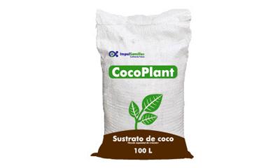 thumb-cocoplant