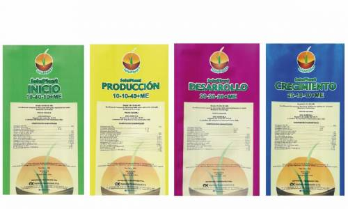FERTILIZANTES SOLIDOS SOLUBLES-min