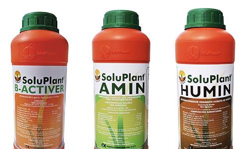 fertilizantes-liquidos-thumb