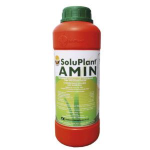 SoluPlant Amin 1 Litro