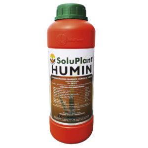 SoluPlant Humin 1 Litro