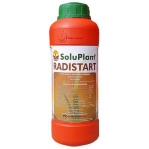 SoluPlant Radistart 1 Litro