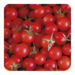Tomate Híbrido Tropical Cherry (Redondo)