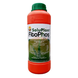 Soluplant Fitophos 1 Litro